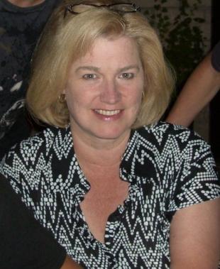 School, city activist Julie Testa seeking election as Pleasanton mayor