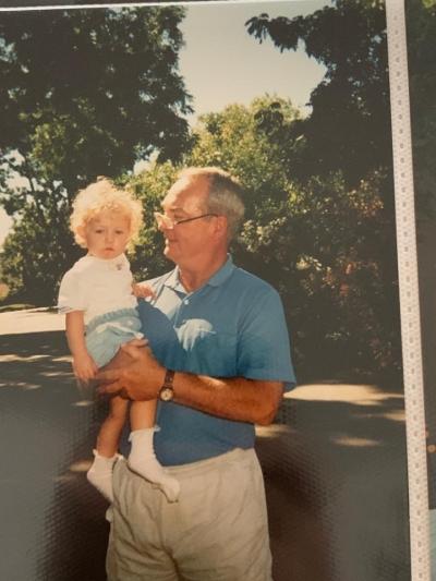 804252ead9 PleasantonWeekly.com - Lasting Memories